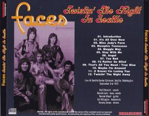 faces-twistin-night-seattle2