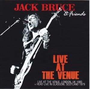 jackbruce-live-venue1