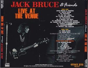 jackbruce-live-venue2