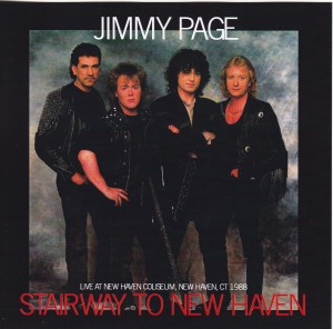 jimmypage-stairway-to-new-haven1