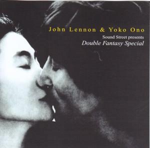 johnlennon-yoko-double-fantasy-special1