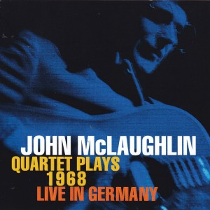 johnmclaughlin-quartet-plays-19681