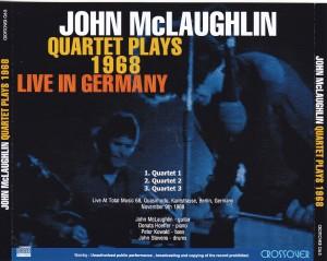 johnmclaughlin-quartet-plays-19682
