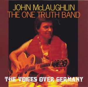 johnmclaughlin-voices-over-germany1
