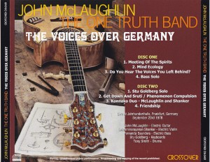 johnmclaughlin-voices-over-germany2