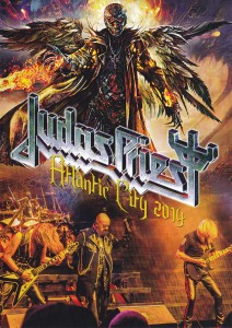 judaspriest-atlantic-city-20141