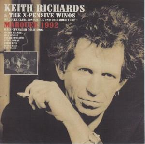 keithrichard-92-marquee1