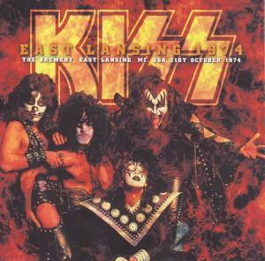 kiss-east-lansing-19741