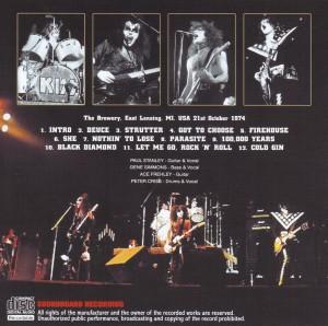 kiss-east-lansing-19742