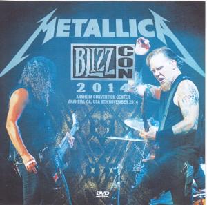 metallica-14-blizzcon1