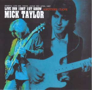 micktaylor-live-inn-87-another-tape1