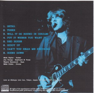 micktaylor-live-inn-87-another-tape2