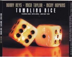 micktaylor-tumbling-dice1