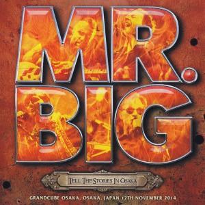 mr-big-tell-the-story-osaka1