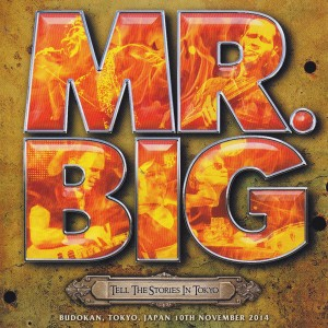 mr-big-tell-the-story-tokyo1