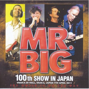 mrbig-100th-show-in-japan1