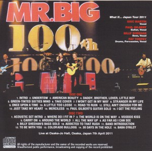 mrbig-100th-show-in-japan2