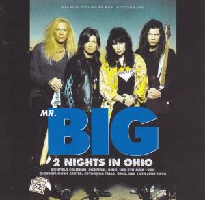 mrbig-2-nights-in-ohio1