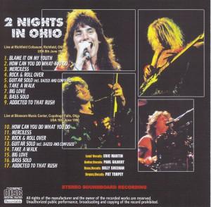 mrbig-2-nights-in-ohio2