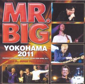 mrbig-yokohama-20111