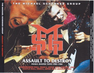 msg-assault-to-destroy1