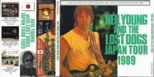 neilyoung-89japan-tour1