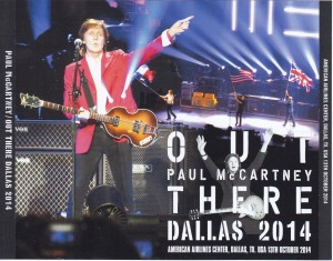 paulmcc-14out-there-dallas2 (2)