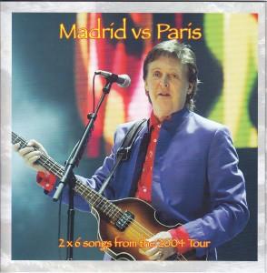 paulmcc-madrid-vs-paris1