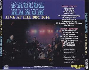 procolharum-live-at-the-bbc-20142