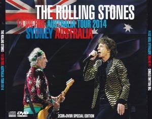 rollingst-14-on-fire-sydney-australia1