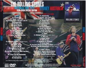 rollingst-14-on-fire-sydney-australia2