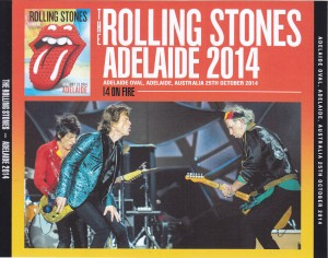 rollingst-adelaide-20141
