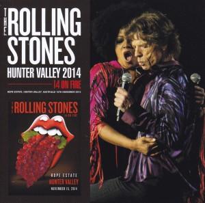 rollingst-hunter-valley-20141