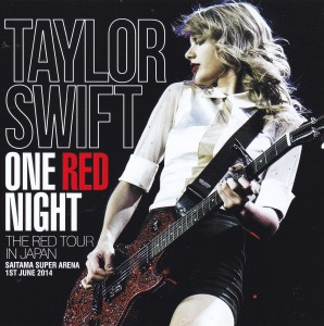 taylor-swift-one-red-night1