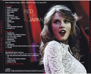 taylor-swift-one-red-night2