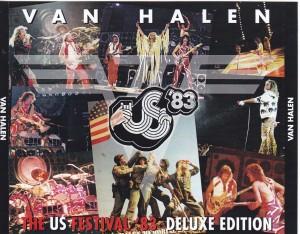 vanhalen-the-us-festival-83-deluxe1