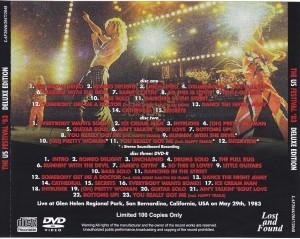 vanhalen-the-us-festival-83-deluxe2