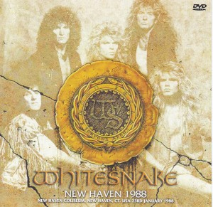 whitesnake-new-haven-19881