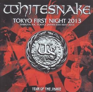 whitesnake-tokyo-first-night-20131