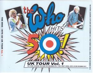 who-1hits-50-uk-tour1