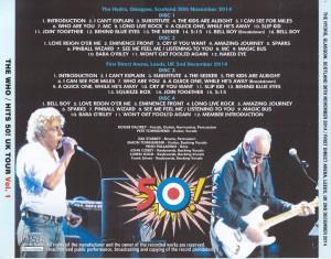 who-1hits-50-uk-tour2