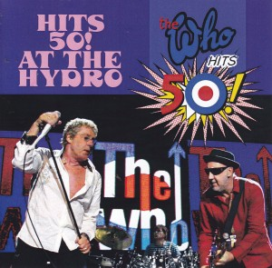 who-hits-50-at-the-hydro1