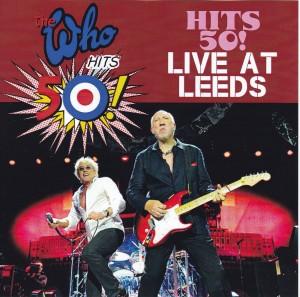who-hits-50-live-leeds1
