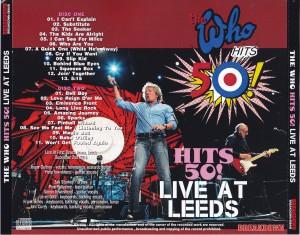 who-hits-50-live-leeds2