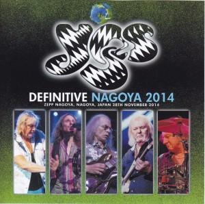 yes-14definitive-nagoya1