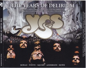 yes-years-of-delirium1