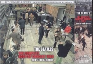 beatles-69complete-rooftop-concert1