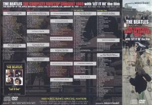 beatles-69complete-rooftop-concert2