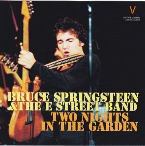 brucespring-two-nights-in-garden1