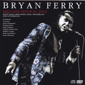 bryanferry-14baloise-session1